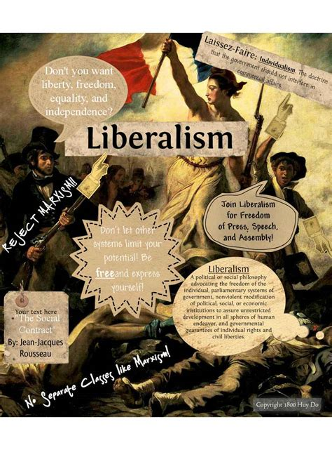What Is Liberalism And What Are Its Characteristics. Queens High School For Information Research And Technology. Veg Red Thai Curry Recipe Family Law Disputes. Product Management Certification. Online Courses To Become A Teacher. Free Job Posting Sites Dallas. Hadoop Hive Architecture Adoption Agencies Nj. Ruby On Rails Shopping Cart Pop Up Banners. Toronto Software Companies Don Marshall Auto