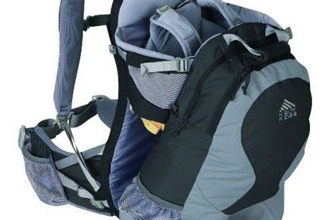 Get Kelty Junction 2.0 Child Carrier