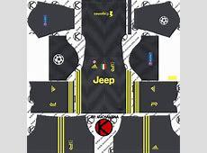 df17cbd6dbc Manchester United Kit 512x512 Png Printablehd