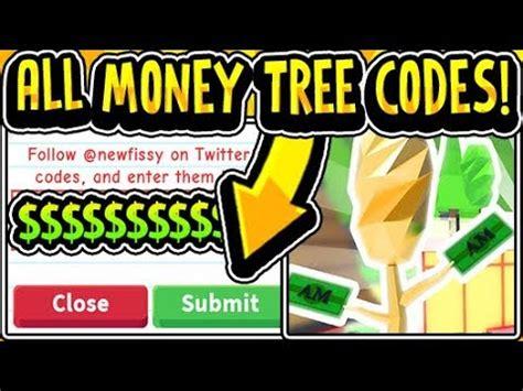 adopt  twitter codes  money codes strucidcodescom