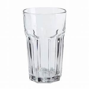 Ikea Pokal Glas : ikea 6 er set glser pokal glas fr kalte oder heie getrnke 350ml 14cm hoch 0 0 kuechenwebshop ~ Yasmunasinghe.com Haus und Dekorationen