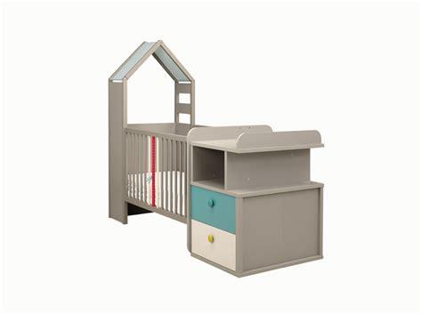 chambre calisson moulin roty 25 lits bébés décoration
