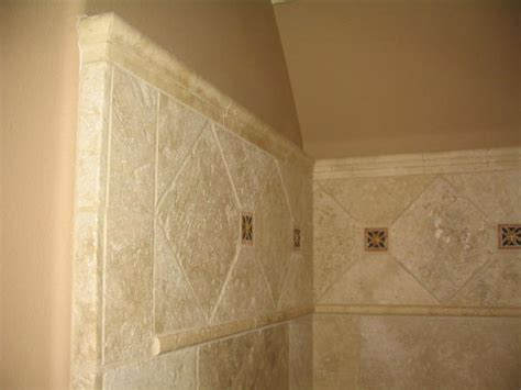 tile  wall transition plantoburocom