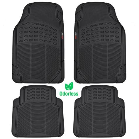 3d Maxpider Floor Mats Canada by Vehicle Floor Mats Canada Carpet Vidalondon