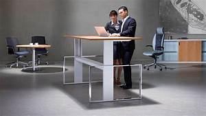 Steh Sitz Tisch : fu st tze und stehboards ergonomiewelt magazin ~ Eleganceandgraceweddings.com Haus und Dekorationen