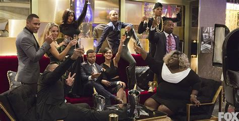 Background Actors Fox S Empire Seeking Background Actors To Play Employees