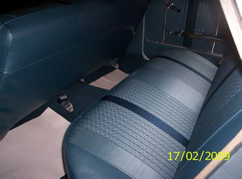 Automobile Upholstery Interior Rochester Ny