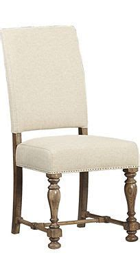 havertys upholstered dining chairs 1000 images about dining room on dining