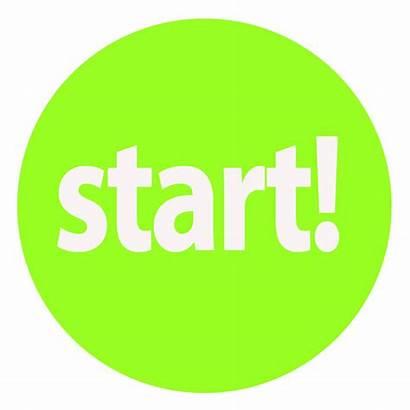 Start Community Purpose Educationworld Social Discover Dew
