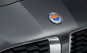 Vl Auto : vl automotive looking to buy fisker for 20 million news ~ Gottalentnigeria.com Avis de Voitures