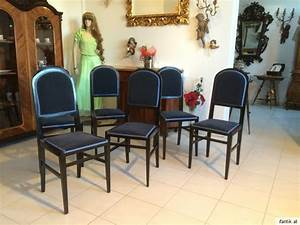 Sessel Nr 14 : der artikel mit der oldthing id 39 27808578 39 ist aktuell nicht lieferbar ~ Markanthonyermac.com Haus und Dekorationen