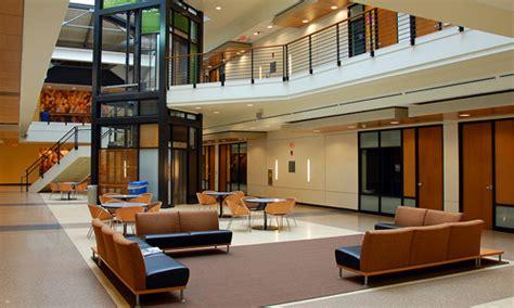 kerala home interior commercial interior design firms nyc corporate interior