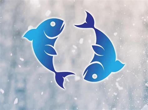 Sternzeichen Fisch Wann by Das Gl 252 Ckstag Horoskop 2019 F 252 R Das Sternzeichen Fische Ihr