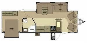2013 open range roamer rt 281flr trailer reviews prices