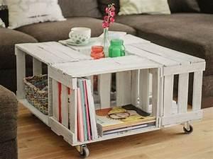 Sofa Aus Europaletten : ber ideen zu sofa aus paletten auf pinterest ~ Articles-book.com Haus und Dekorationen
