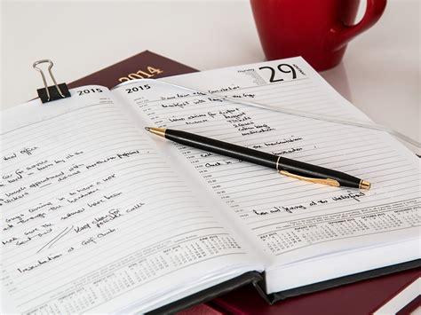 Cara Menjadi Notulen by 10 Contoh Notulen Rapat Koordinasi Organisasi Perusahaan