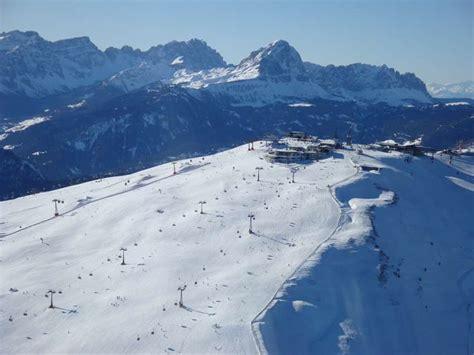 ski kronplatz