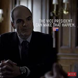 House of Cards - Doug Stamper | Series - House of Cards ...