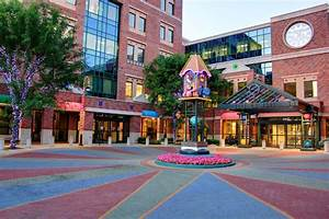 30 Most Technologically Advanced Children's Hospitals in ...