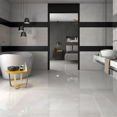 Large White Kitchen Floor Tiles by Large White Tiles Large White Floor Tiles Direct Tile
