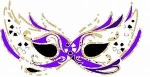 Carnival Masks For Kids - ClipArt Best