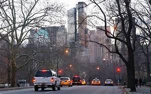Central Park Auto Béziers : new limits on central park car traffic the new york times ~ Gottalentnigeria.com Avis de Voitures