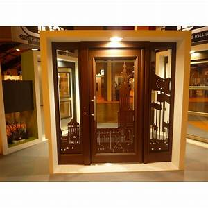 Porte 3 Beauséjour Marseille : acheter vente porte design installateur de porte design sur marseille ~ Gottalentnigeria.com Avis de Voitures