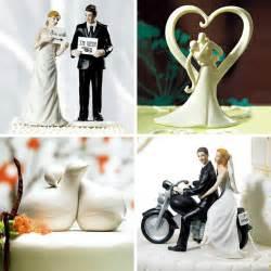 wedding cake decorations uk idea in 2017 wedding