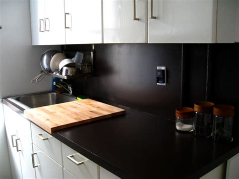 painting laminate countertops kitchen laminate countertop repairs how to build a house