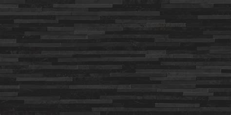 Wall Floor Tiles by Azulev Direction Black Slate Effect Ceramic Wall Tile