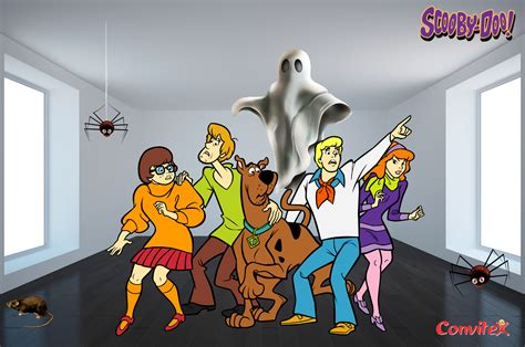 Foto Scoopy Tahun 2012 Hd by Scooby Doo Convitex