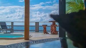 casa rubio votre fenetre sur la mer orchid beach With nice maison de la fenetre 5 fenetre avec vue sur la mer photo gratuite images