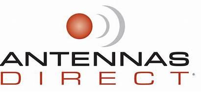 Direct Antennas Antenna Tv Air Clearstream Chart
