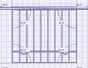 10x12 deck plans newsonair org