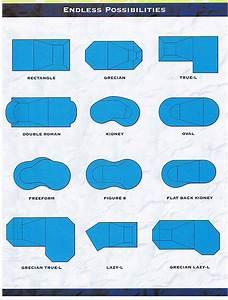 Pool Diagrams