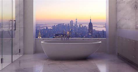 million penthouse