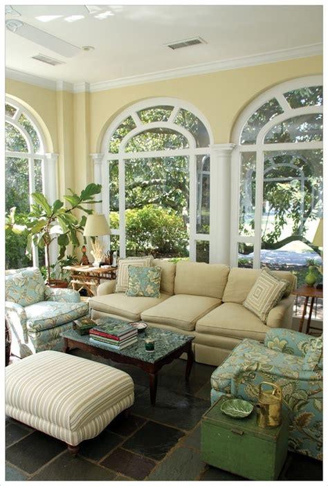 enclosed sun porchwant     home ha