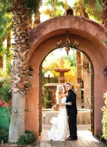 weddings wedding venues reception venues weddings in - Wedding Venues In Az