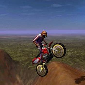 microsoft motocross madness free download midtown madness free download utorrent ggetomni