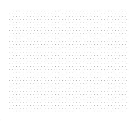 sample graph paper templates  ms word  psd