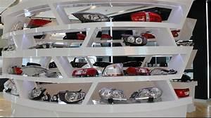 Jv Auto : thailand fpi forms jv with indian auto parts maker dealstreetasia ~ Gottalentnigeria.com Avis de Voitures