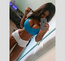 Best Images About Selfie On Pinterest Latinas Sexy And Short Dresses