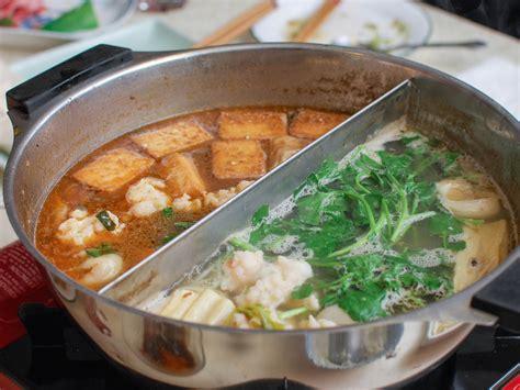 pot cuisine great places to enjoy pot in hk foodpanda magazine