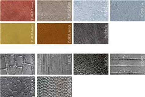 refaire cuisine prix enduit effet métal pour carrelage plan de travail murs