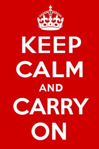 filekeep calm  carry  postersvg wikipedia