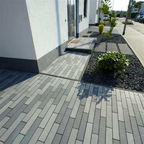 betonsäulen gartenzaun vorgarten mit zaun gabionen ganz einfach selber bauen obi