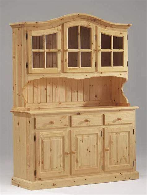 credenza prezzi divani legno rustici prezzi fabbrica salotto posot class