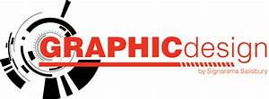 Graphic Logo - ClipArt Best