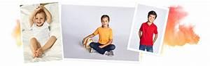 Günstige Kinderkleidung Online Bestellen : robuste kinderkleidung promodoro viele gr en farben we are casual ~ Orissabook.com Haus und Dekorationen