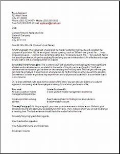 Cover Letter Templates Free Resume Cover Letter Career Change Cover Letter Sample The Letter Sample Free Sample Of CV Resume Example Of Cover Letter For Job Cover Letter Examples Useful Knowledge Pinterest